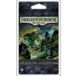 The Blob That Ate Everything - Arkham Horror LCG