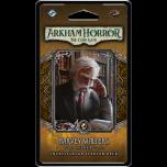 Harvey Walters Investigator Starter Deck | Arkham Horror LCG