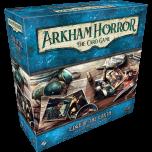 Edge of the Earth Investigators Expansion   Arkham Horror LCG