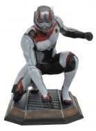 Quantum Realm Ant-Man - Avengers Infinity War - Marvel Gallery PVC Statue