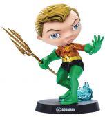 Aquaman Minico Vinyl Statue