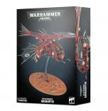 Archaeopter | Adeptus Mechanicus | Warhammer 40,000