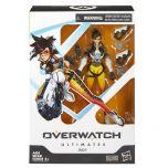 E6486_Overwatch_Ultimates_Series_Tracer_Figure_06_2000x.jpg