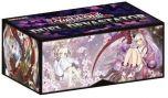 Duel Devastator - Yu-Gi-Oh! tcg Box Set