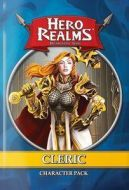 Cleric Pack - Hero Realms Expansion