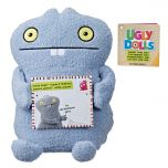 Babo | Hasbro Sincerely Ugly Dolls Hungrily Yours Stuffed Plush Toy