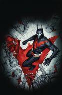 Batman Beyond | Vol 04: Target: Batman TP