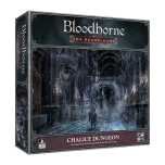 Chalice Dungeon  Expansion | Bloodborne: The Board Game