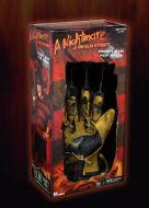 Freddy Krueger Glove Prop Replica | A Nightmare on Elm Street