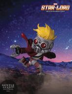 Star-Lord - Marvel Animated Style - Statue