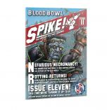 Spike! Journal | Issue 11 | Blood Bowl