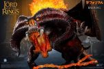 Balrog Defo-Real Statue - The Lord of the rings - Star Ace