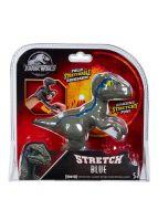 Stretch Blue - Jurassic World