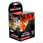 Fangs and Talons | Booster Pack | D&D Icons Of The Realms | Dungeons & Dragons