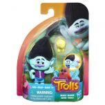 Branch - Trolls - Small Troll Town Collectibles Series