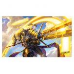 Raiding Knight Playmat - Keyforge