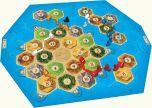 Seafarers | Catan Expansion (2015 Refresh Edition)