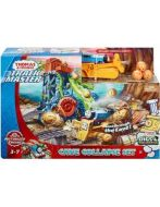 Thomas & Friends Track Master - Cave Collapse Set