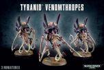 Tyranid Venomthropes - Warhammer 40,000