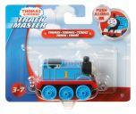 Thomas | Thomas & Friends