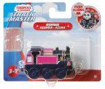 Ashima | Thomas & Friends