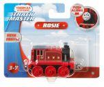 Rosie | Thomas & Friends