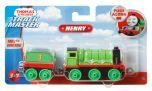 Henry | Thomas & friends