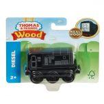 Diesel | Thomas & Friends Wood