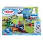 Bridge Lift Thomas & Skiff Playset | Thomas & Friends