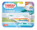 Rainbow Harold | Thomas & Friends
