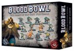 Dwarf Giants Blood Bowl Team