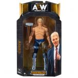 Cody Rhodes - Unrivalled Collection Series 1 - AEW Action Figure