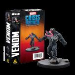 Venom - Marvel Crisis Protocol
