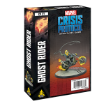 Ghost Rider - Marvel Crisis Protocol