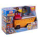 Thomas & Friends Track Master - Super Cruiser Set