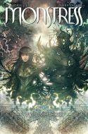 Monstress - Vol 03 - TP