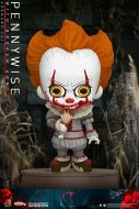 Pennywise with Broken Arm - Cosbaby - Hot Toys