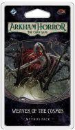 Weaver of the Cosmos   Arkham Horror LCG