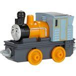 Thomas & Friends Adventures Dash