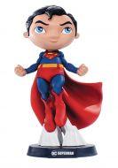MINICO HEROES DC COMICS SUPERMAN VINYL STATUE