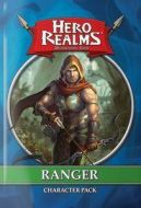 Ranger Pack - Hero Realms Expansion