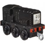 Thomas & Friends Trackmaster - Push Along Diesel