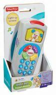 Fisher Price Laugh & Learn Puppy Remote