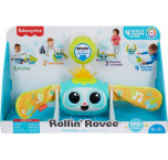 Rollin' Rovee   Fisher Price