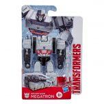 Megatron | Transformers Authentics Action Figure
