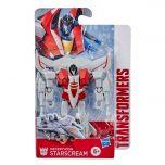 Starscream | Transformers Authentics Action Figure