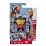 Grimlock | Transformers Authentics Action Figure