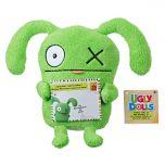 OX Plush Doll | UglyDolls Movie