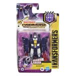 Ramjet | Cyberverse Scout Class Action Figure | Transformers