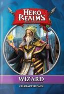 Wizard Pack - Hero Realms Expansion